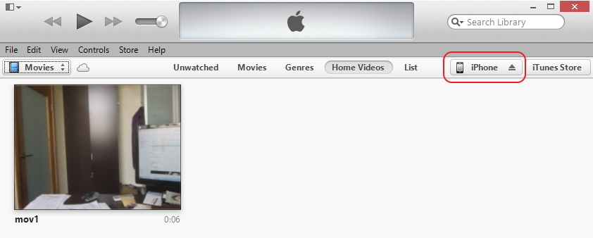 how to get avi files to play on mac